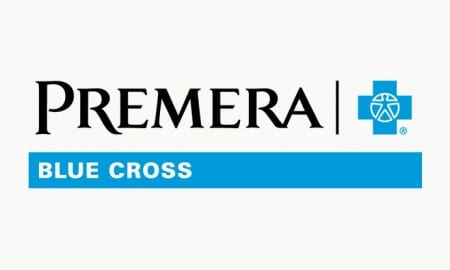 Premera-Blue-Cross-Data-Breach