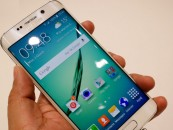 Samsung Galaxy S6 Models Will See A Price Cut For Sales Boost