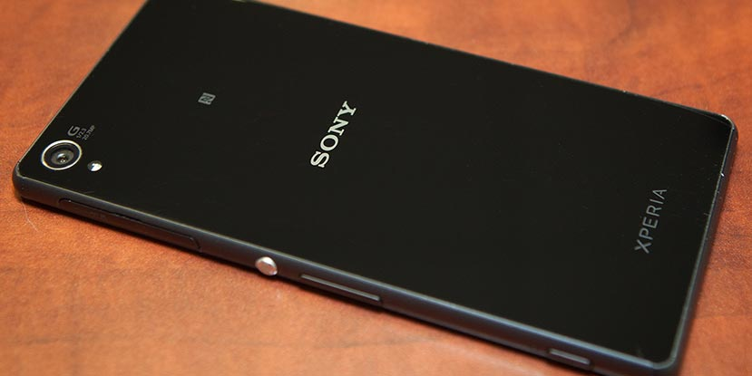 Sony-Xperia-Z3-Review