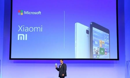 Windows-10-Phone-Xiaomi-Mi-4