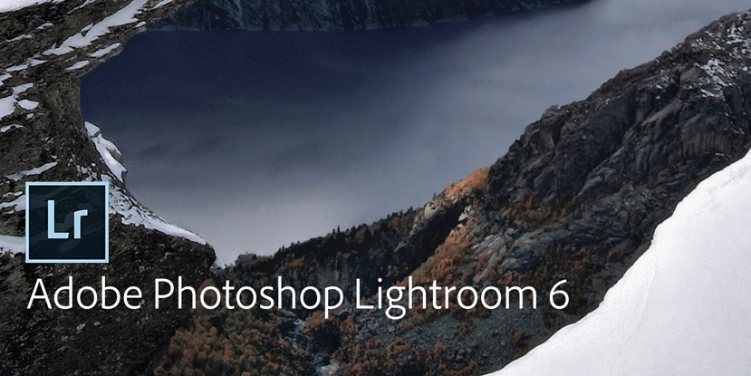 Adobe-Lightroom-CC-Update