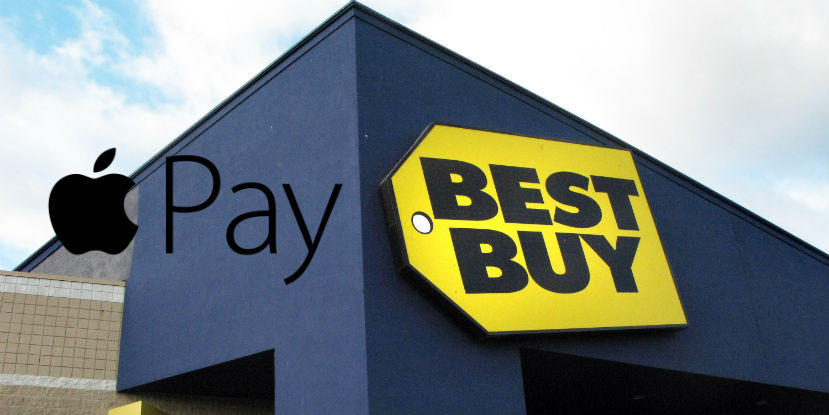 Apple-Pay-Best-Buy