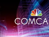 Comcast Launches Gigabit Pro, Google Fiber Competitor, In Seven States