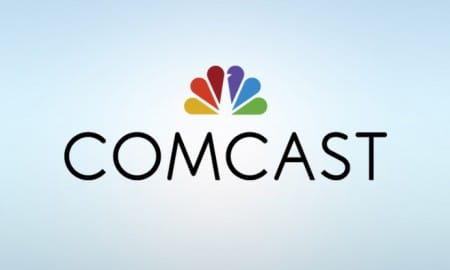 Comcast-Time-Warner-Merger
