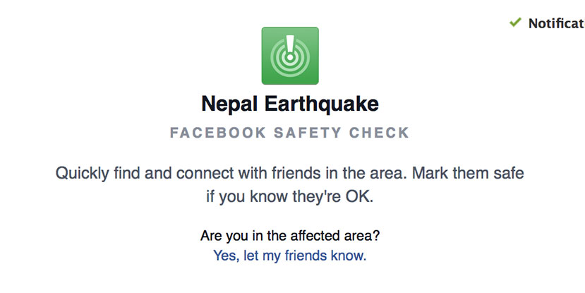 Facebook-Safety-Check-Nepal-Earthquake
