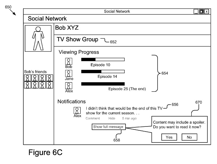 Google_Spoiler_Patent_TV