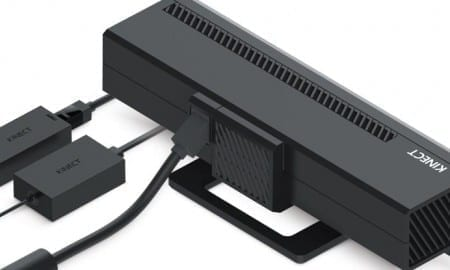 Kinect-Adapter-for-Windows