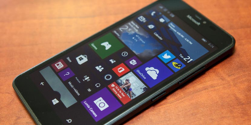 Microsoft-Lumia-640-XL-Review