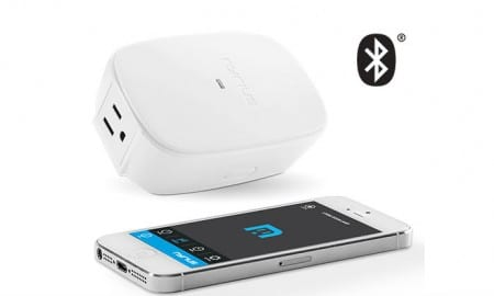 Nyrius Smart Outlet