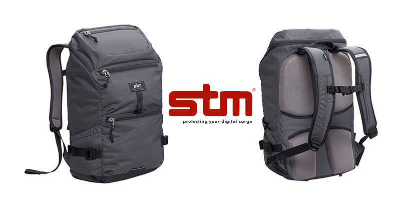 STM-Drifter-Backpack-Review
