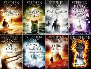 The-Dark-Tower-Covers