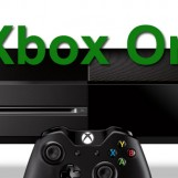 Xbox One Instant-On Standby Mode Is Costing You Extra Money