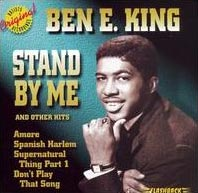 Ben-E-King-Stand-By-Me