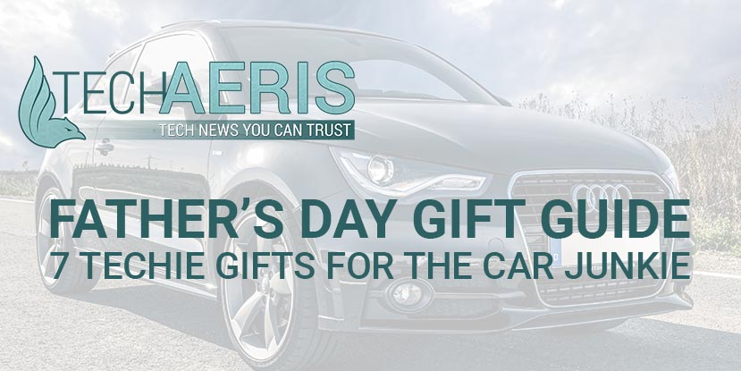 Father's-Day-Gift-Guide-Car-Junkie