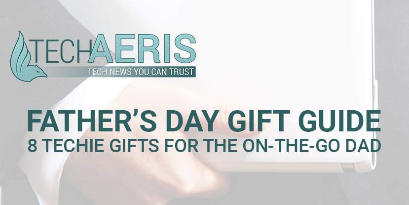 Father's-Day-Gift-Guide-On-The-Go