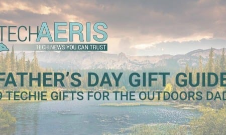 Father's-Day-Gift-Guide-Outdoors-Dad