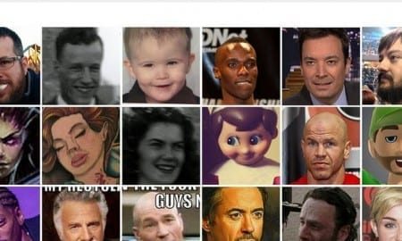 Google-Photo-Group-Similar-Faces-grid