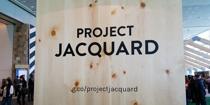 Google-Project-Jacquard-Levi's