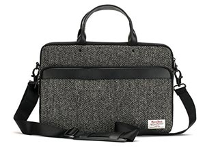 Griffin-Technology-Harris-Tweed-Bag-MacBook-Pro