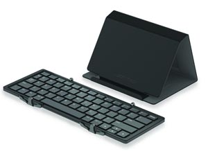 Jorno-Bluetooth-Keyboard