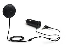 Father's-Day-Gift-Guide-Kinivo-BTC450-Bluetooth-Hands-Free-Car-Kit