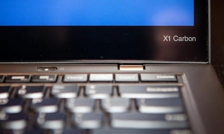 Lenovo-ThinkPad-X1-Carbon-Review