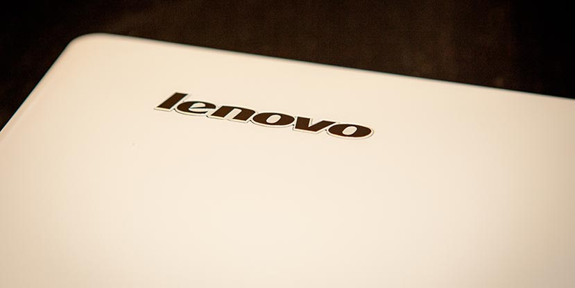 Lenovo-Yoga-3-11-inch-Review