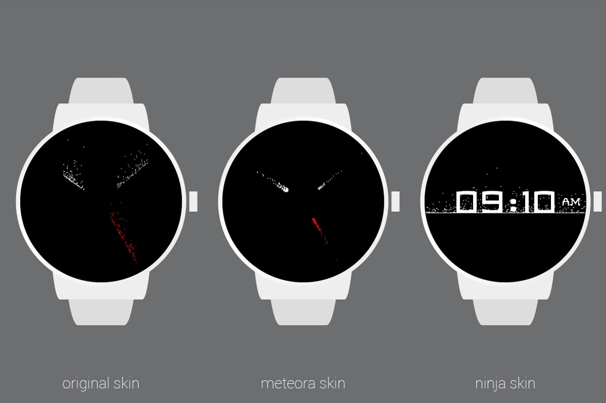 Magic_Dust_Watch_Face
