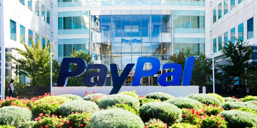 PayPal-HQ