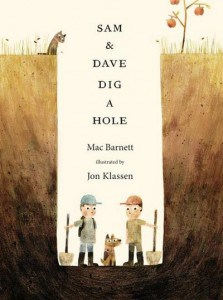 Sam-and-Dave-Dig-A-Hole-Cover