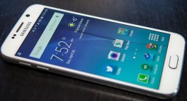Samsung Galaxy S6 Review: A Premium Smartphone At A Premium Price