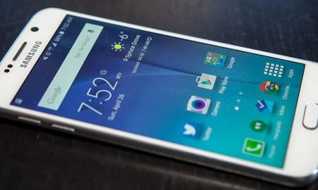 Samsung-Galaxy-S6-Review