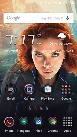 Samsung-Galaxy-S6-Review-Themes