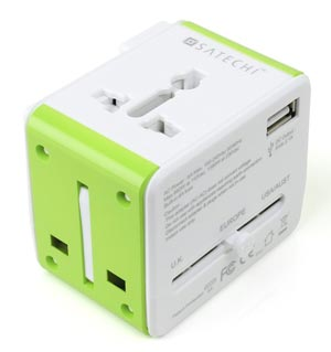 Satechi-Smart-Travel-Router-Adapter