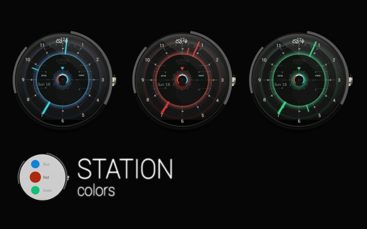 Station_Watch_Face