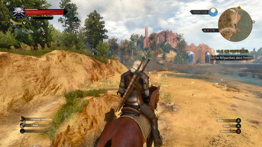 The-Witcher-3-Wild-Hunt-Graphics-Gameplay