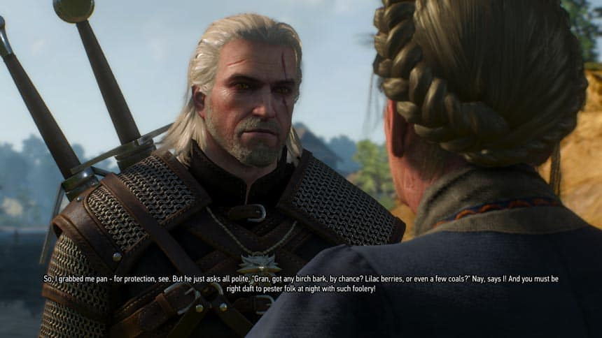 The-Witcher-3-Wild-Hunt-Side-Quest-Dialogue