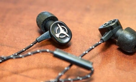 Clublife-Adagio-Headphones-Review