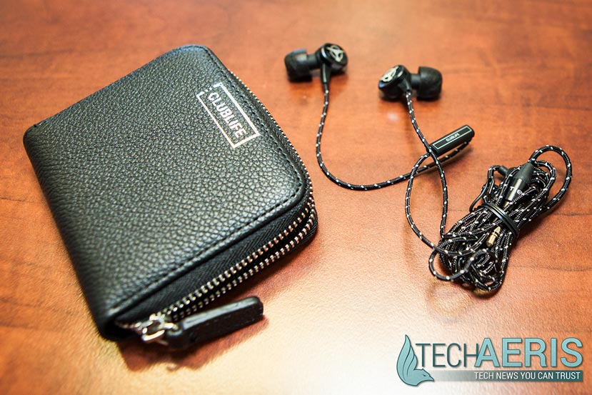 Clublife-Adagio-Headphones-Review-Case-Earbuds