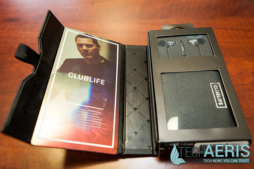 Clublife-Adagio-Headphones-Review-Packaging