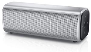 Dell-Bluetooth-Portable-Speaker