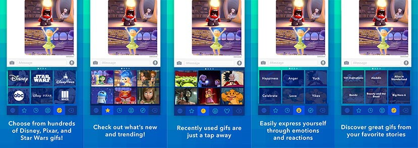 Disney-Gif-Screenshots