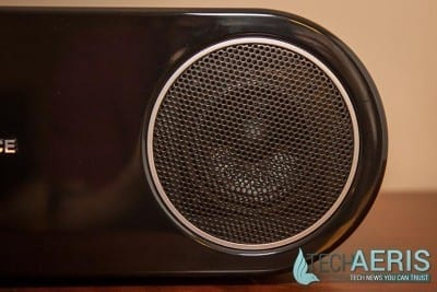 Fluance-Fi30-Review-Grille