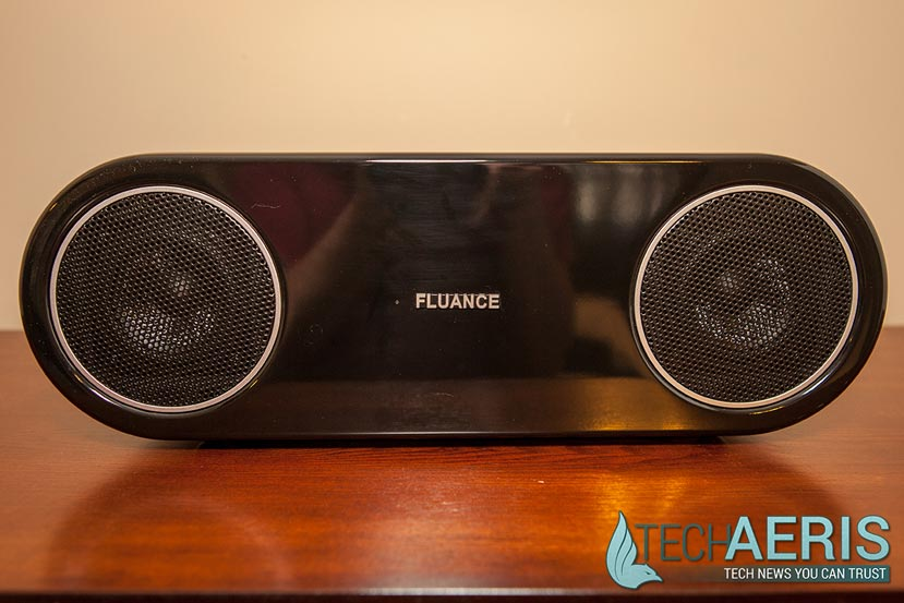 Fluance-Fi30-Review-Front