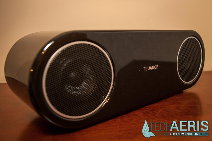 Fluance-Fi30-Review-Angled