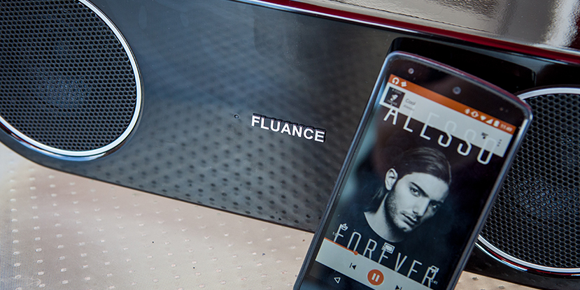 Fluance-Fi30-Review