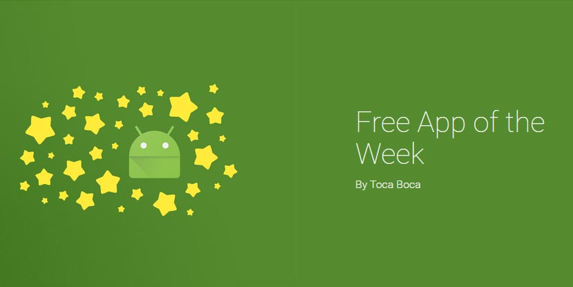 Free-App-of-the-Week-Toca-Boca