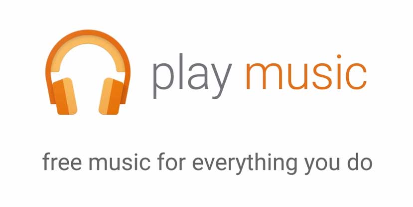 how to play music from google drive