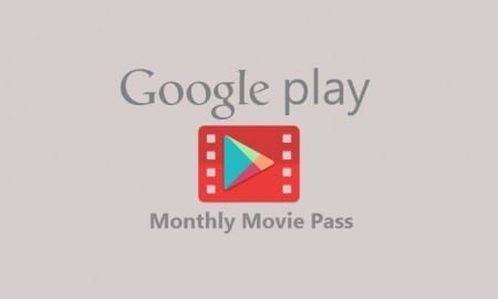 Google-Monthly-Movie-Pass-Rumor