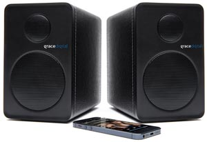 Grace-Digital-Bookshelf-Speaker